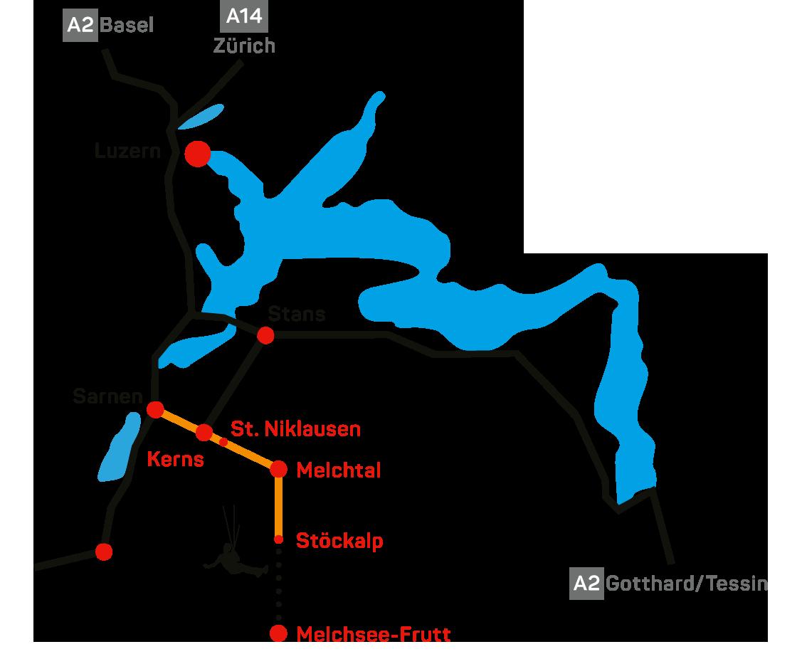 Karte_discOWer